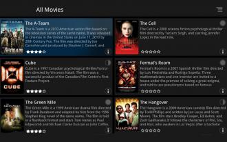 Media Movies 2